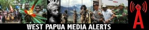 West Papua Media Alets