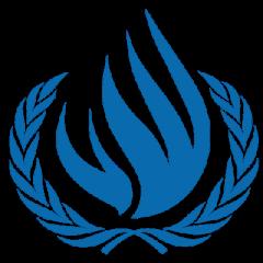 UNHRC-Logo-320x320
