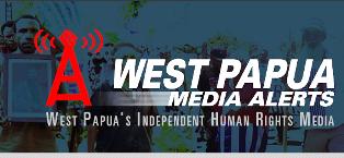 WPMA Australia