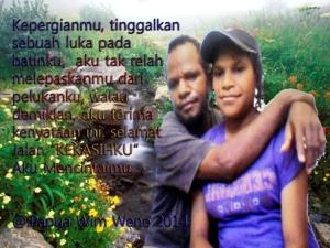 fg_1600_003 copy