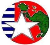 logo knpb